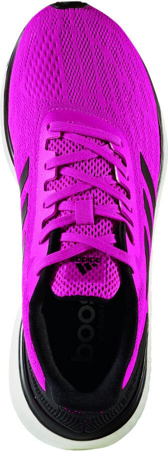 buy online bde7d f4bde adidas Response LT - Zapatillas running Mujer - rosa